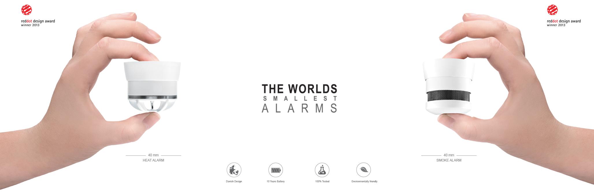 Cavius_10Y_40mm_alarms