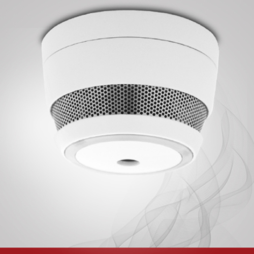 wirelesssmokealarm_srcset-small