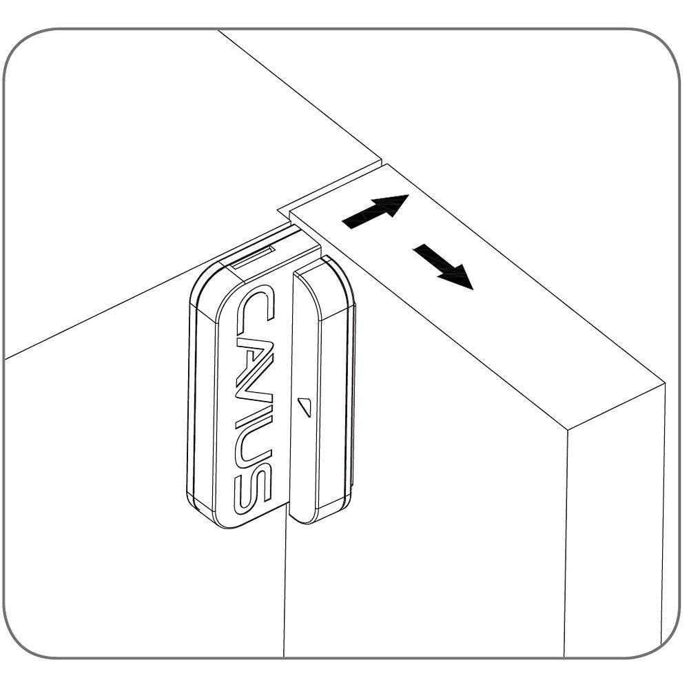 cavius-Magnet_2_illustration