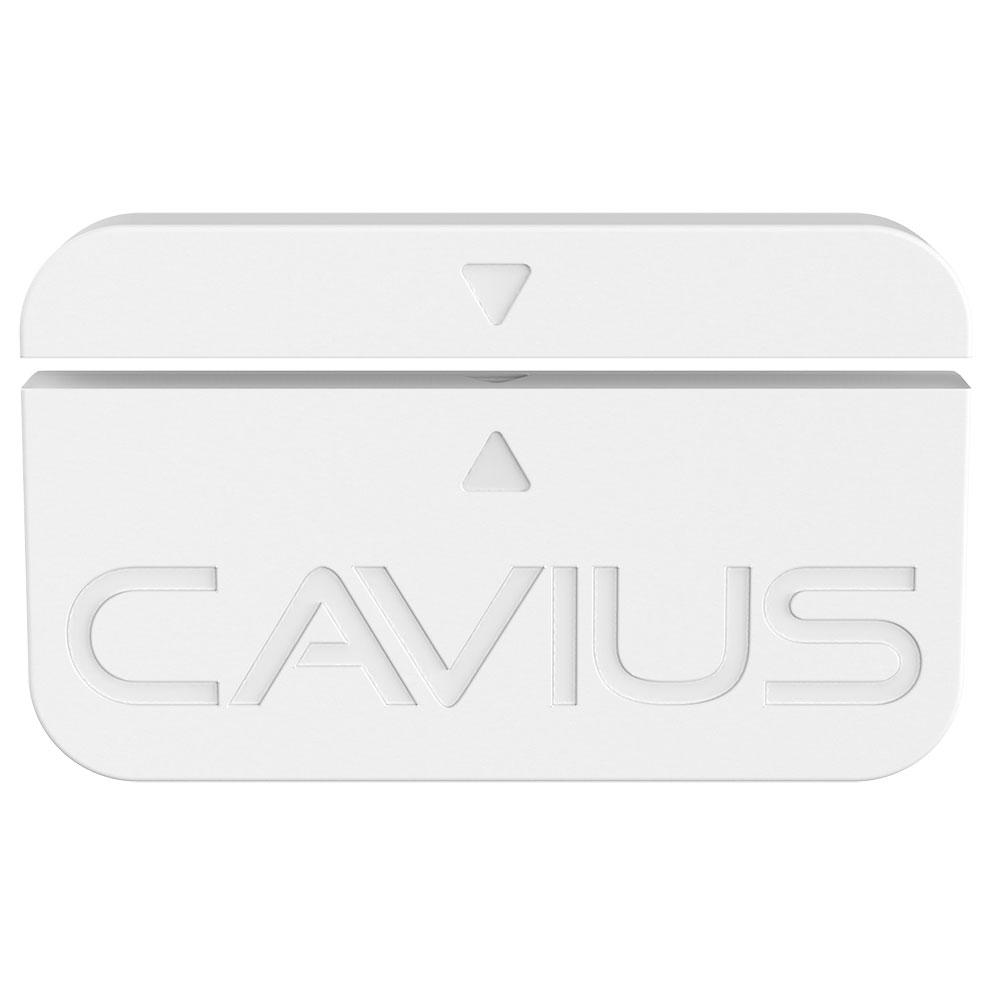 cavius-magnetbryter